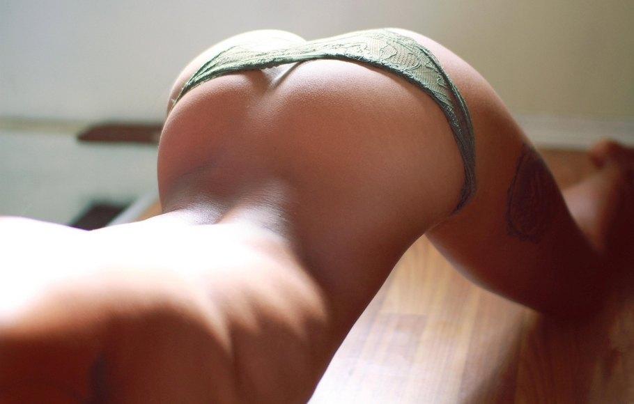 Сексуальная добрый утро, трах скрытой камерой пьяных девушек