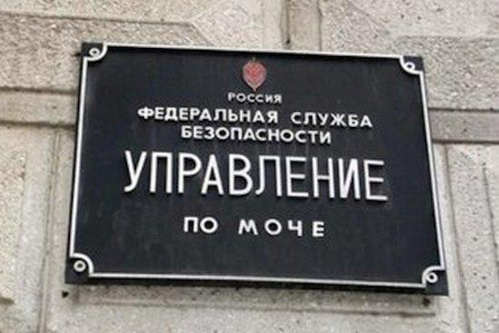 Лидеры всех групп Европарламента выступили в поддержку Украины - Цензор.НЕТ 1325