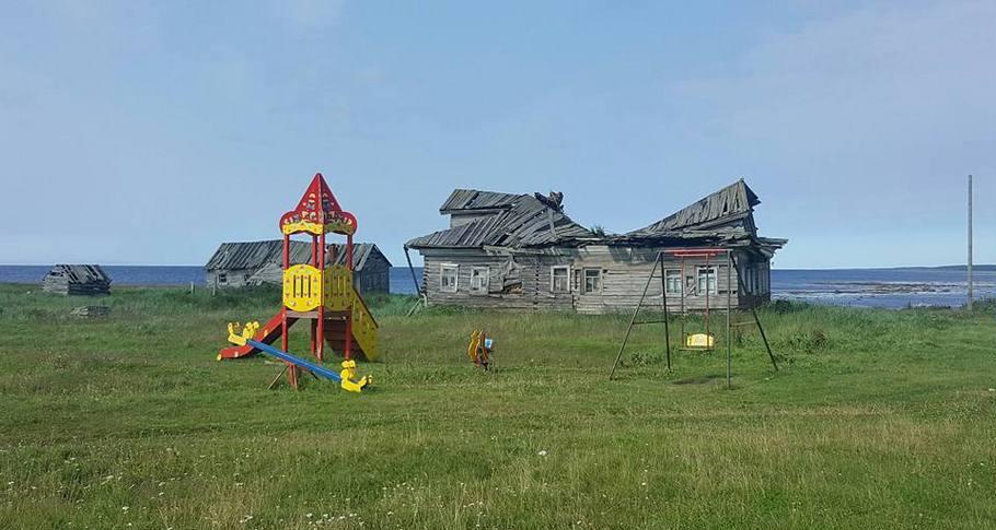 Чиновник-землеустроитель попался на взятке в $500 в Черновицкой области, - СБУ - Цензор.НЕТ 4765