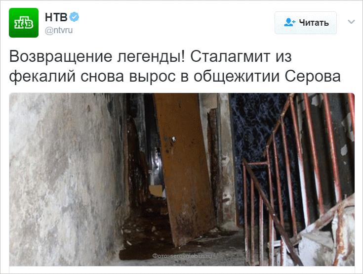 В результате подрыва на мине под Мариуполем ранен мирный житель, - Нацполиция - Цензор.НЕТ 401