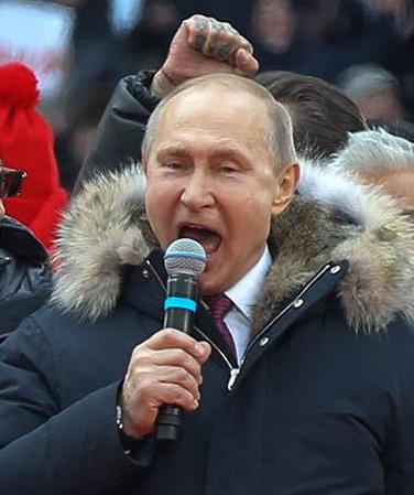 """Фільм про те, як Путін підміняв сечу спортсменам, завоював """"Оскар"""" - Цензор.НЕТ 9901"""