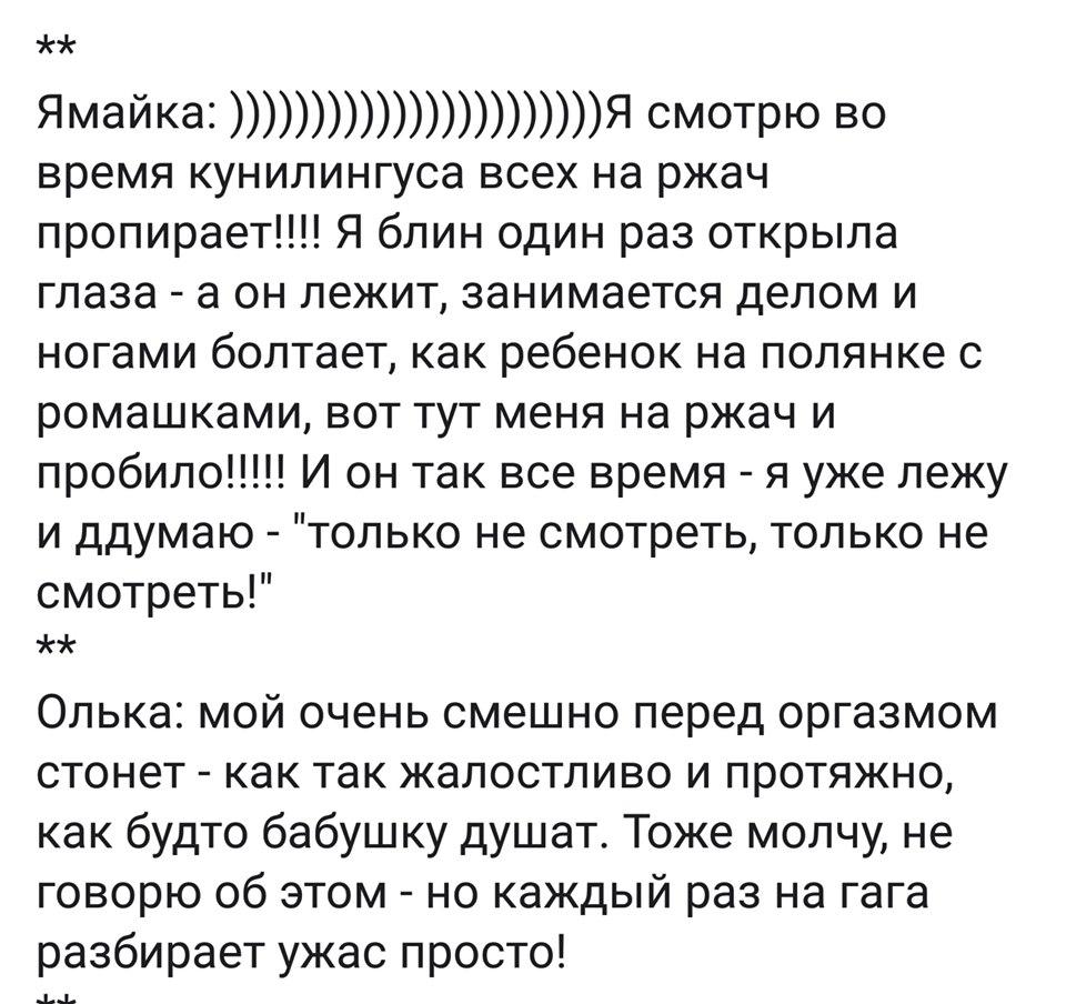 narodnoye_15.jpg