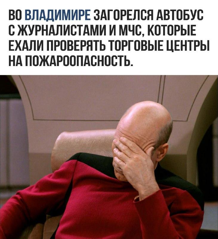 У Санкт-Петербурзі горить автоцентр: площа пожежі вже досягла 500 квадратних метрів - Цензор.НЕТ 7527