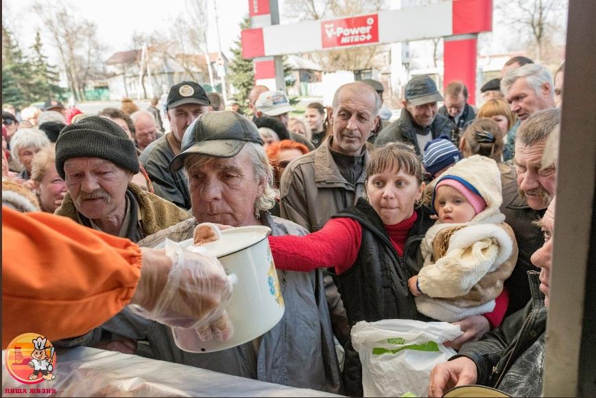 """Окупанти засудили матір кримськотатарського активіста Зарему Куламетову за """"образу поліцейського"""" - Цензор.НЕТ 3225"""