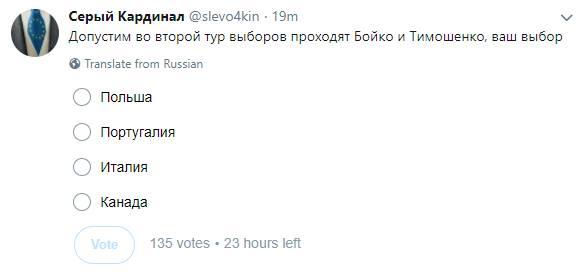 Зараз фаворитів президентської кампанії немає, - Яценюк - Цензор.НЕТ 7615