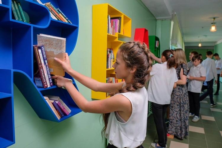 Для желающих получить гражданство введут экзамен по украинскому языку, - обнародован текст указа Порошенко о 10-летии украинского языка - Цензор.НЕТ 3367