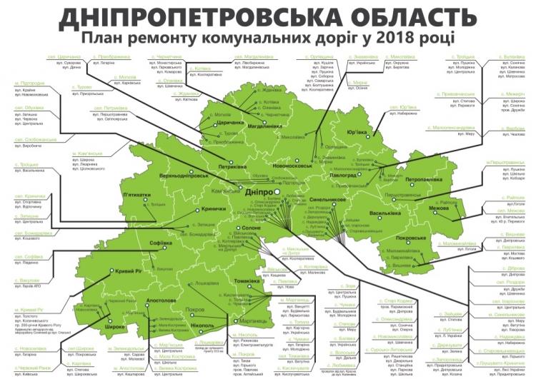 Для желающих получить гражданство введут экзамен по украинскому языку, - обнародован текст указа Порошенко о 10-летии украинского языка - Цензор.НЕТ 9025