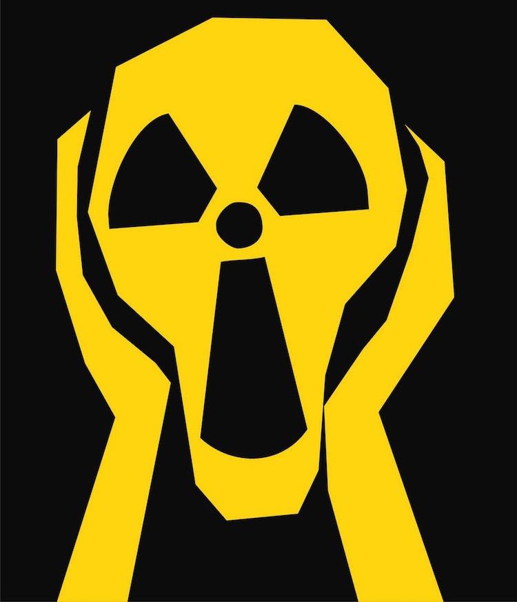 Гасіння пожежі в Чорнобильській зоні триває, радіаційний фон не перевищено, - ДСНС - Цензор.НЕТ 8936