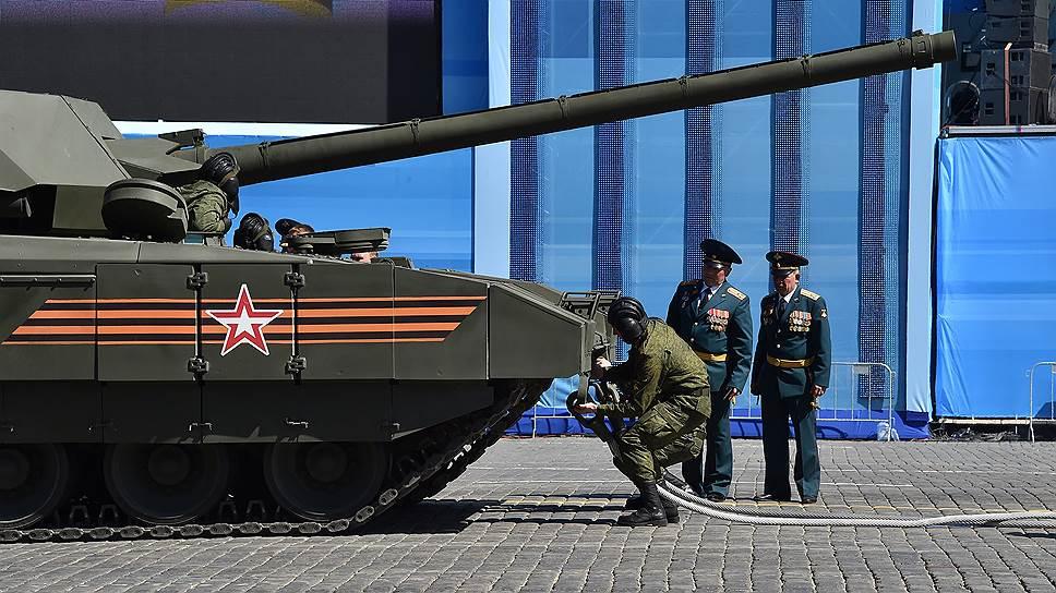 Генсек ООН Гутерреш їде в Росію, де проведе зустріч із Путіним і відвідає футбольний матч - Цензор.НЕТ 3030