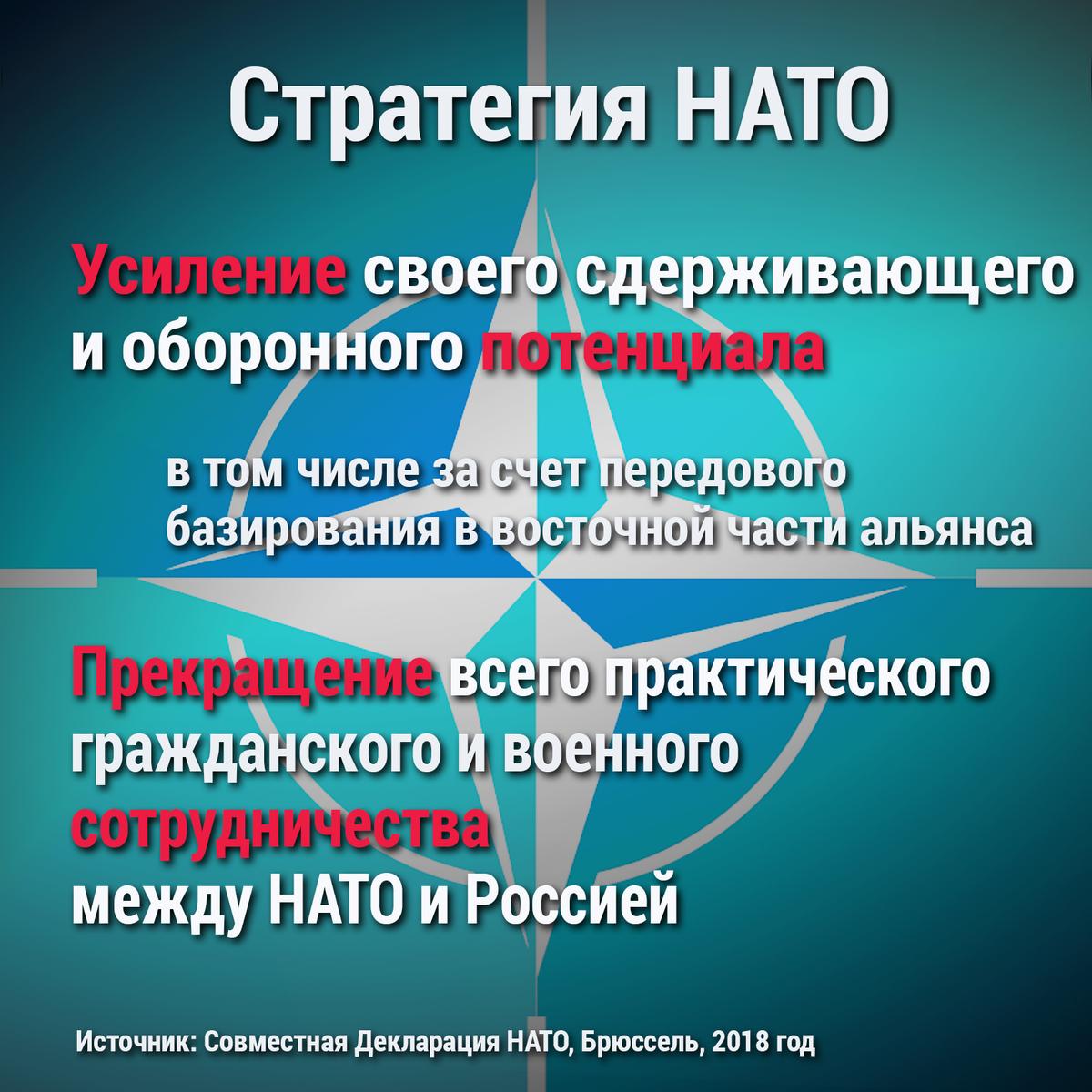Штаб-квартиру командування нової дивізії НАТО розмістять в Латвії - Цензор.НЕТ 946