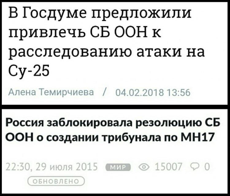 Не може сторона-окупант бути стороною-миротворцем, - Полторак про РФ - Цензор.НЕТ 21