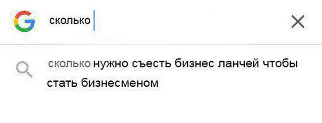1062513_original.jpg
