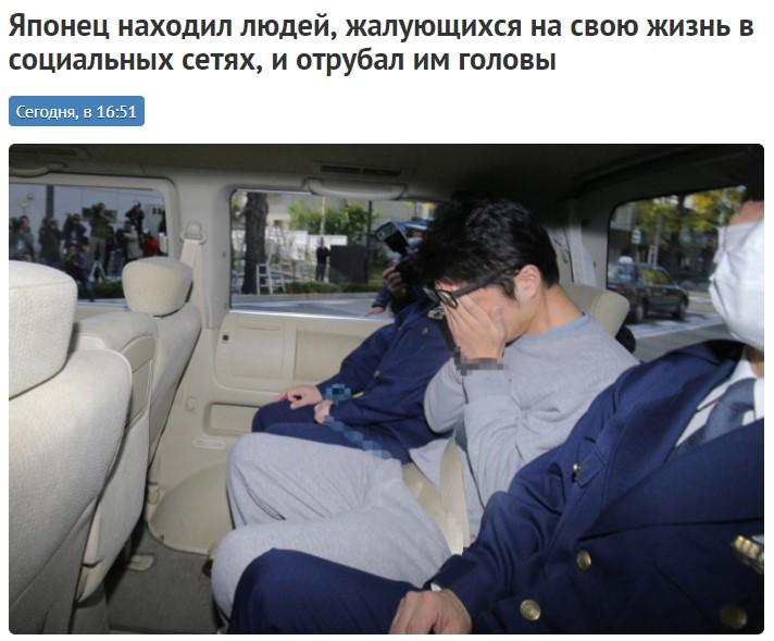 Предоставление Украине летального оружия предполагает проведение ею реформ в сфере обороны, - сенатор Портман - Цензор.НЕТ 7188