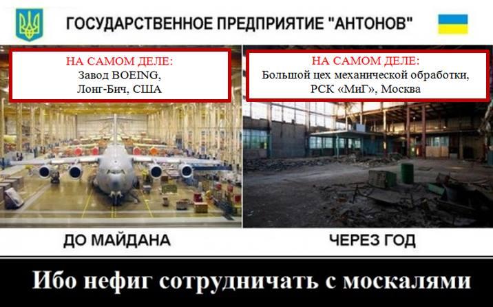 Как российская пропаганда лепит фейки о расстреле Майдана - Цензор.НЕТ 5713