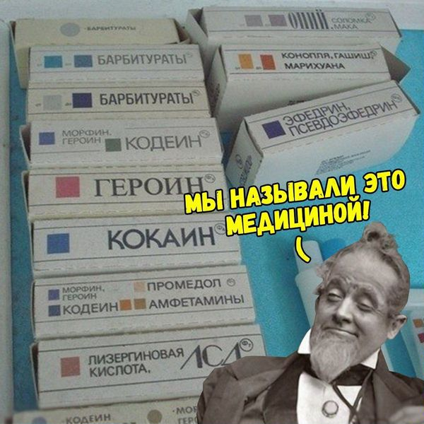 Контингент ООН будет введен на Донбасс после разведения сторон и согласования с ОРДЛО, - Лавров - Цензор.НЕТ 3514