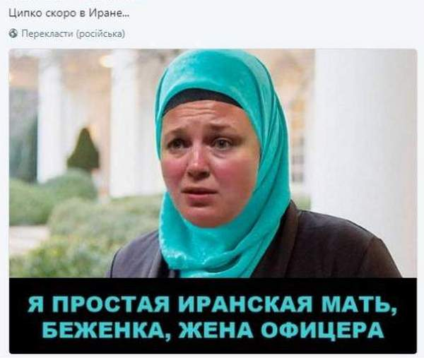 """Путінська пропагандистська """"перемога""""в Сирії перетворилася на ганебний фарс, -Турчинов - Цензор.НЕТ 2117"""