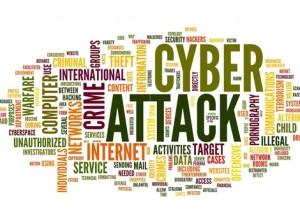 internetovy-utok-hacker-malver-cyber-attack-ddos-bezpecnost-internet-clanok