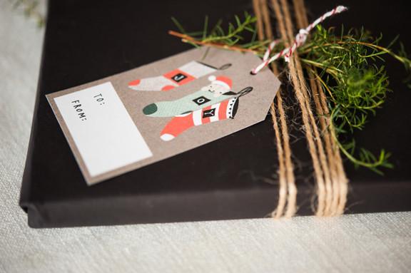 free-gift-tag-1