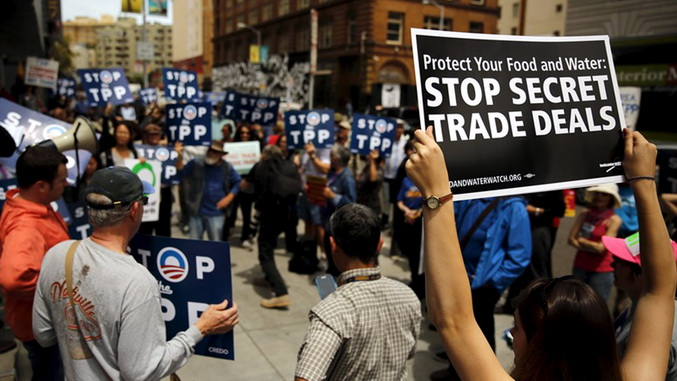 Stop-vendors-deals