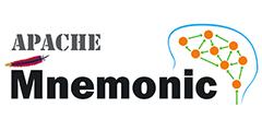 apache_mnemonic_logo