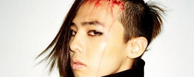 قصات شعر لنجوم كورية(^_^)