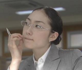 Minami Yuriko