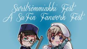 SuFin Event Banner (LJ Resize)