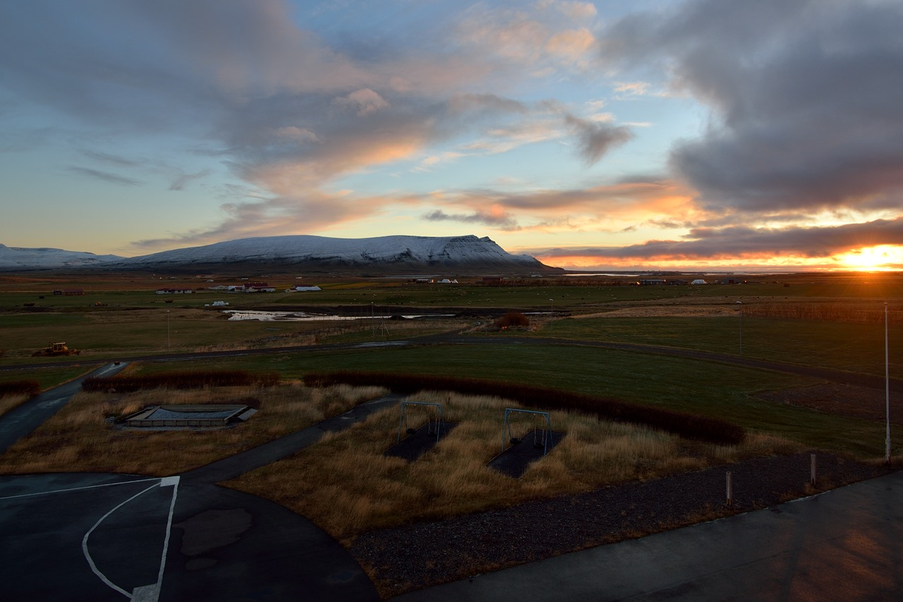ICELAND 2013_5124_20131024_17839