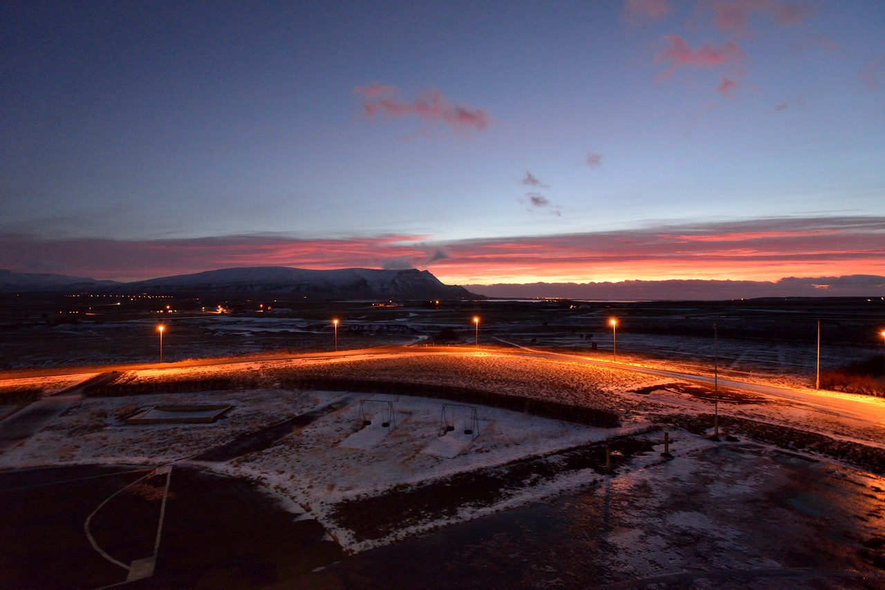 ICELAND 2013_5694_20131119_18513