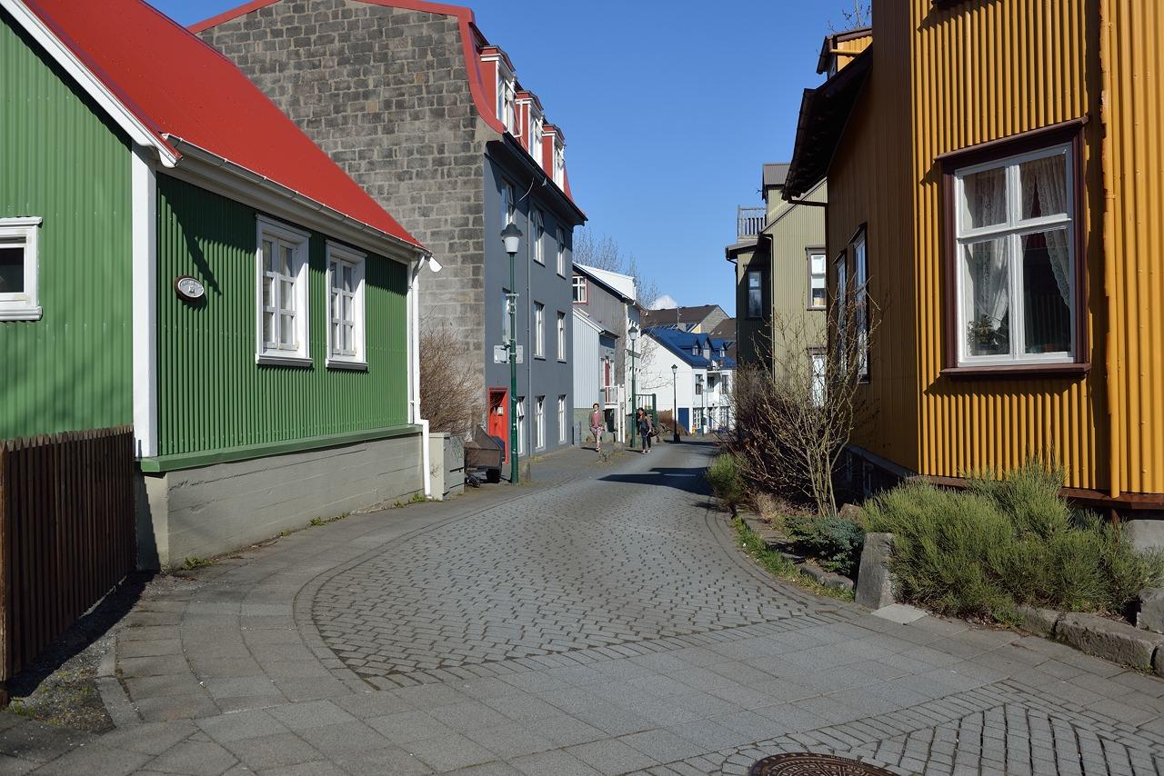 ICELAND 2013_7392_20130404_7955
