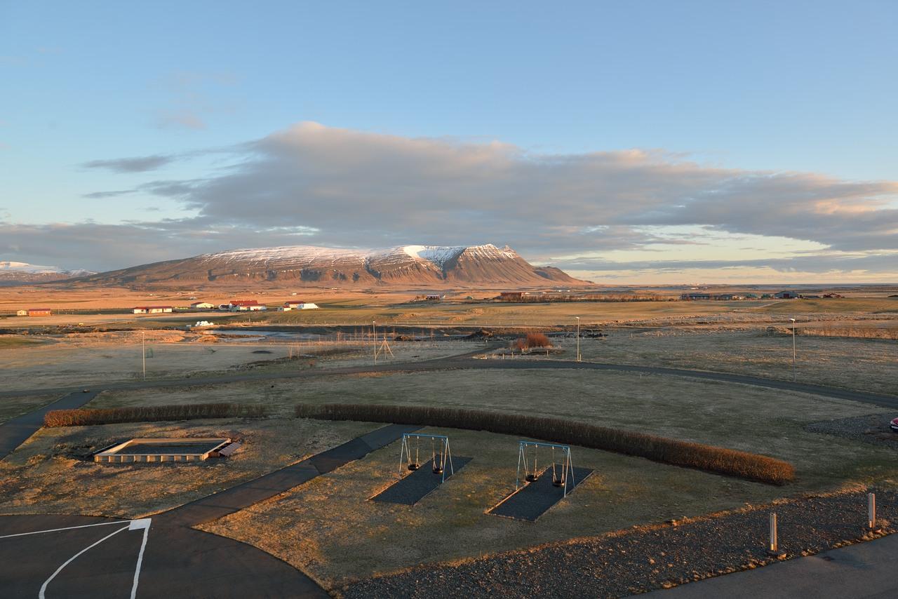 ICELAND 2013_7905_20130506_8616