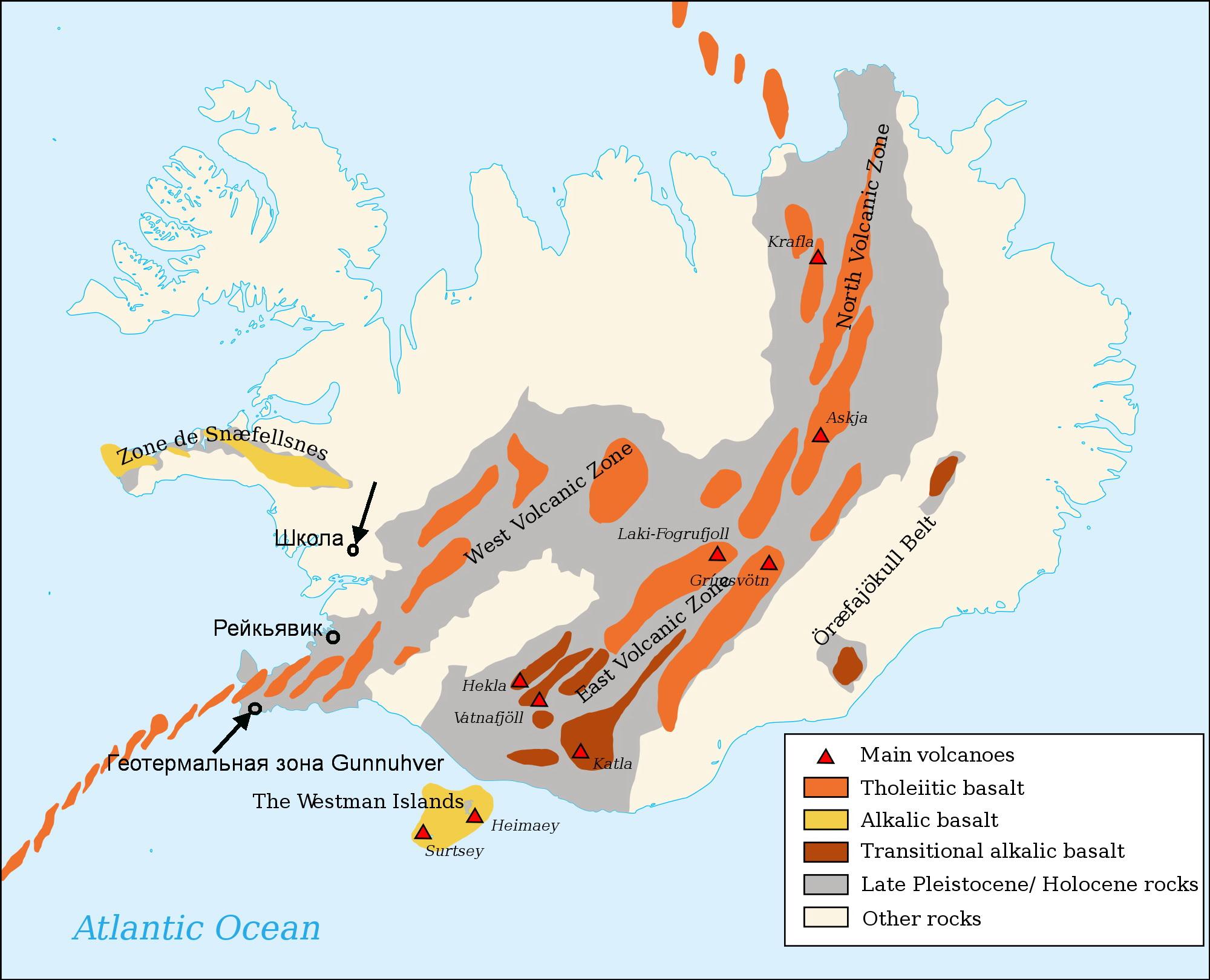 Volcanic_system_of_Iceland-Map-en.svg