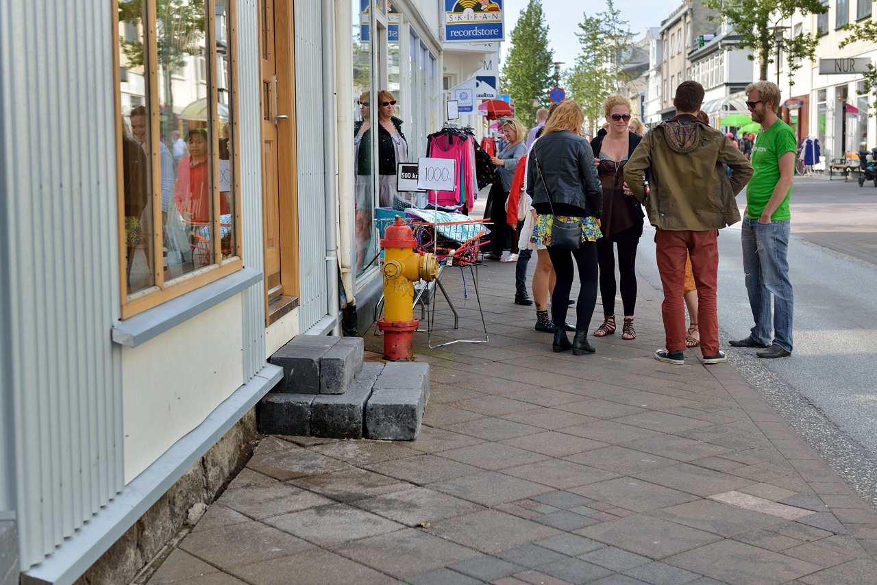 ICELAND 2013_0857_20130723_12404