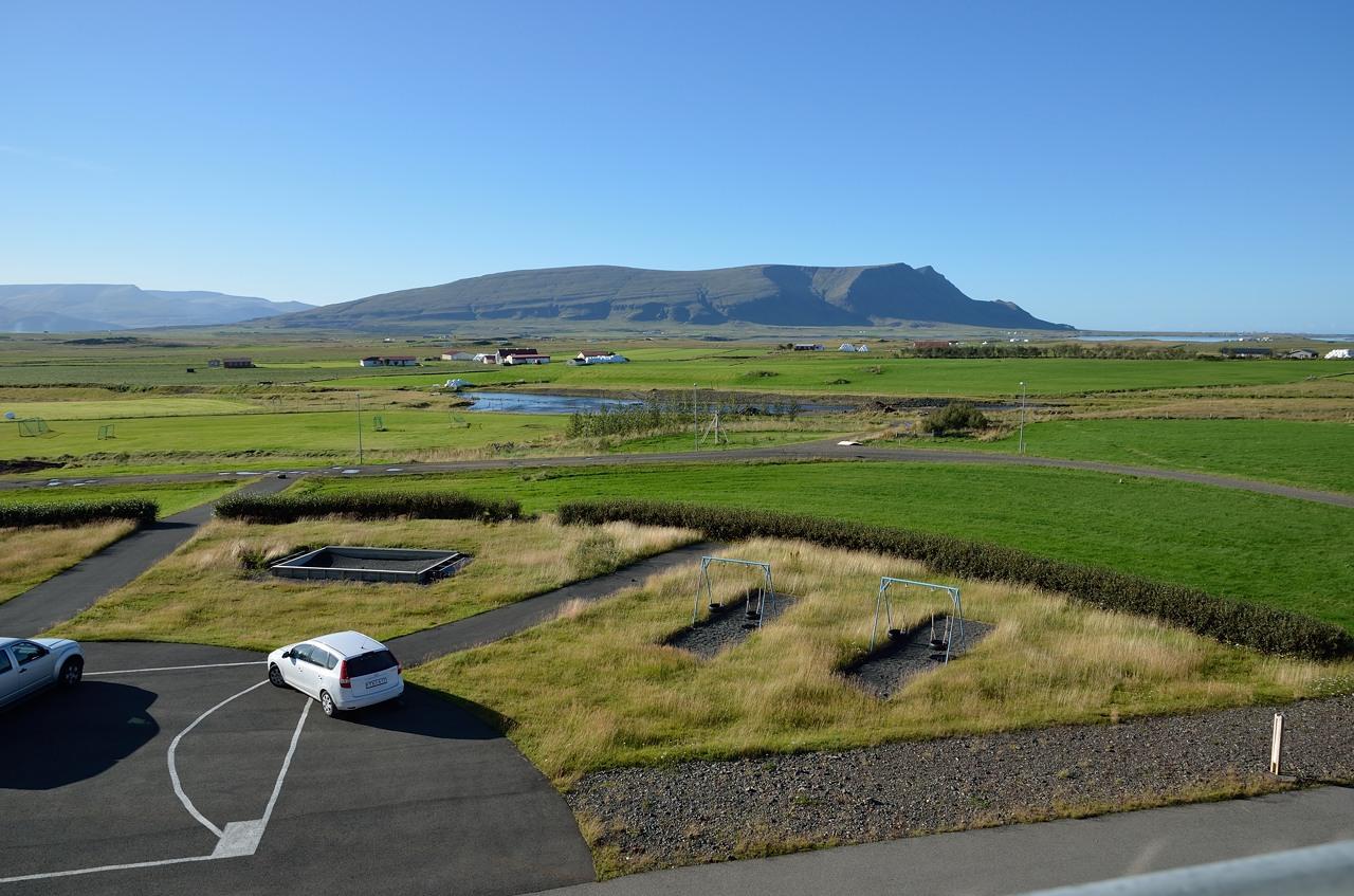ICELAND 2013_2739_20130905_16038