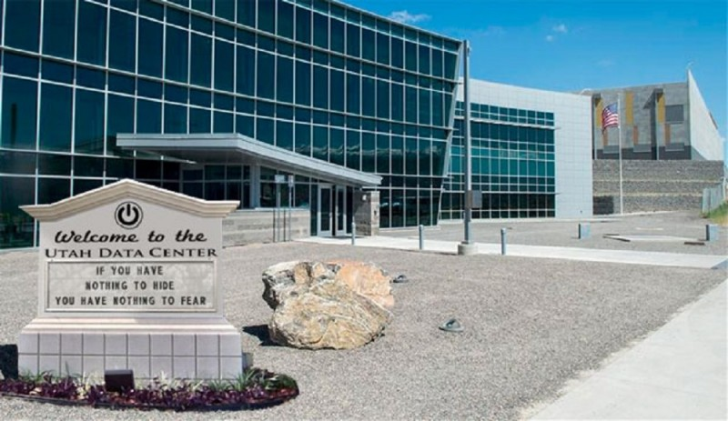 utah-data-center-entrance