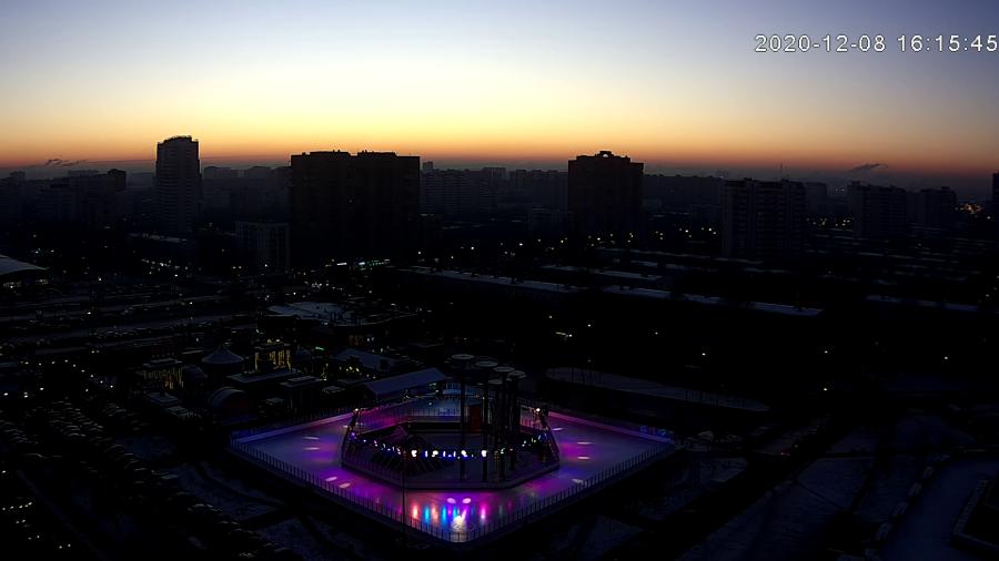sunset-2020-12-08-16h16m09s162