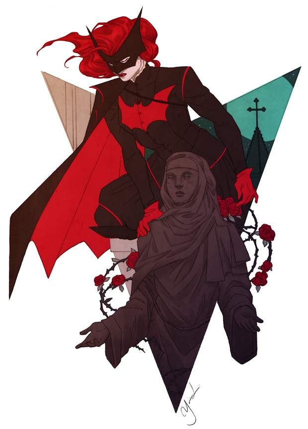 batwoman_1