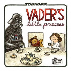 Vaders-little-princess