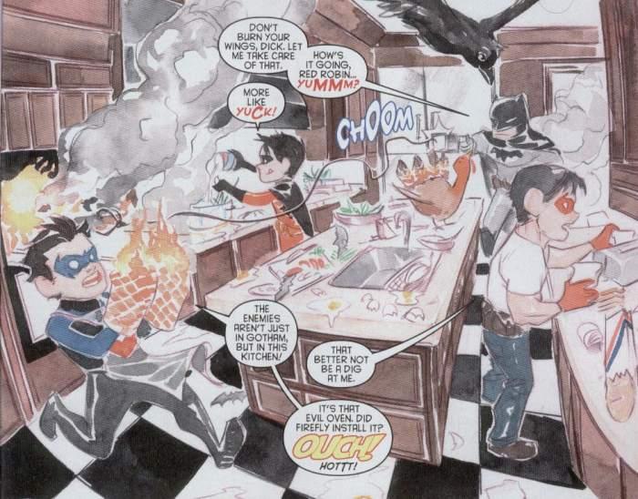 lil Gotham 6 003