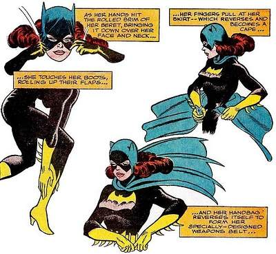 batgirl-carmine-infantino.jpg