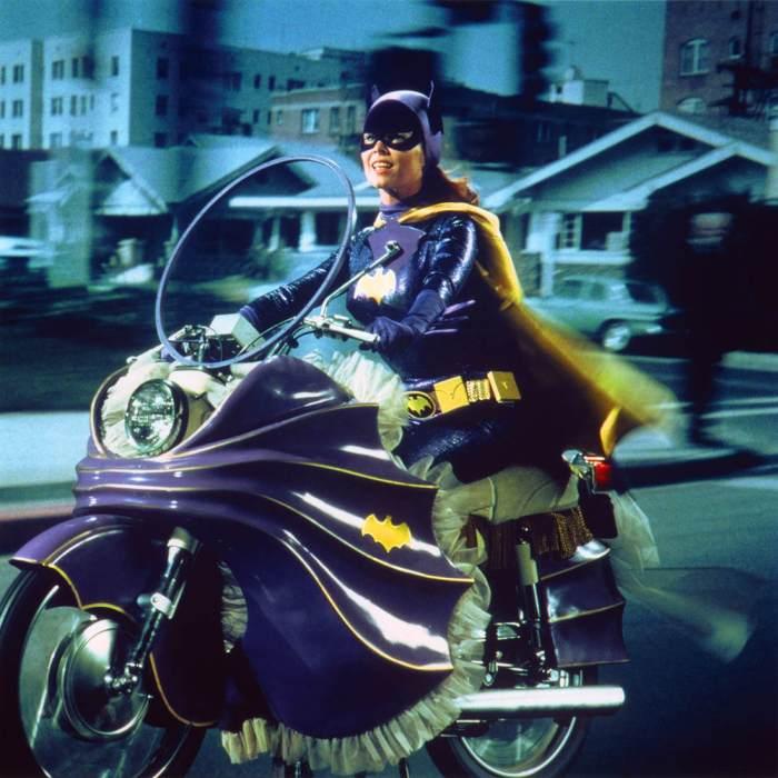 batgirl-on-batgirlcycle.jpg
