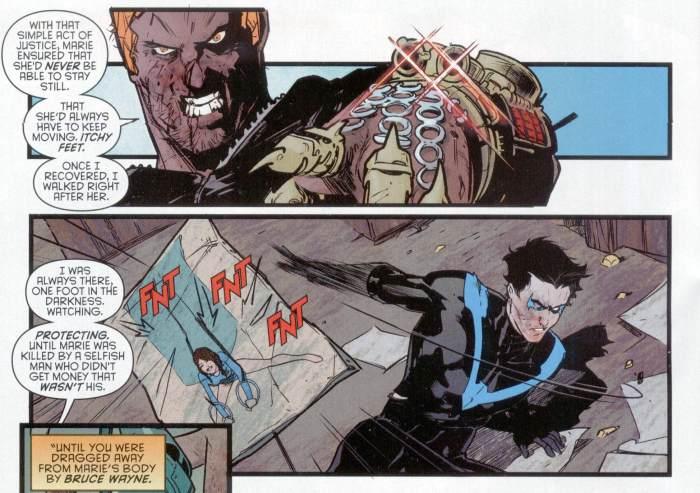 Nightwing 8 006.jpg
