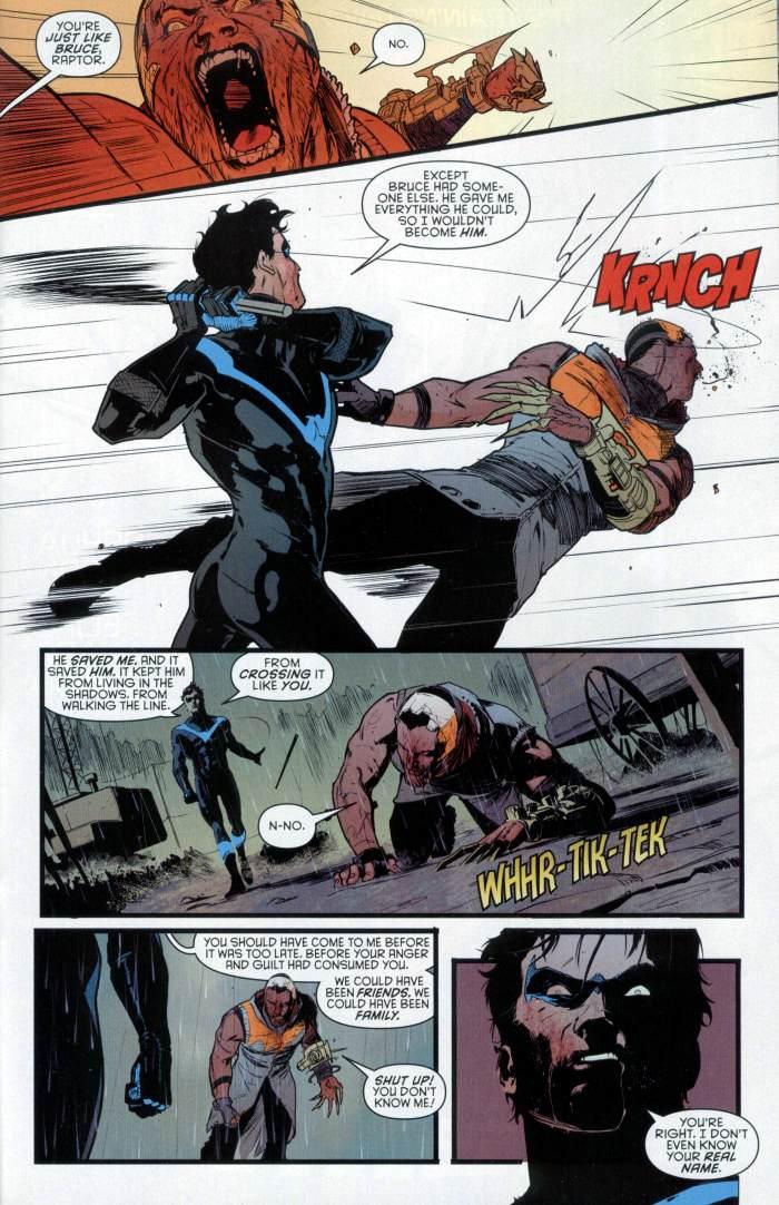 Nightwing 8 007.jpg