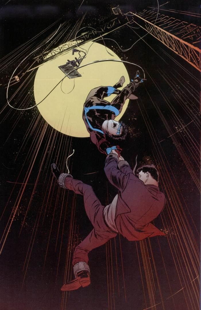 Nightwing 8 008.jpg