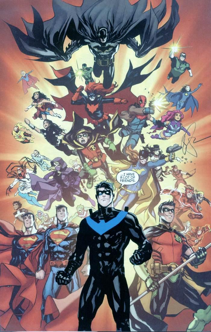 Nightwing 9 003.jpg