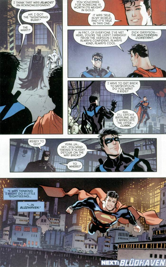 Nightwing 9 002.jpg
