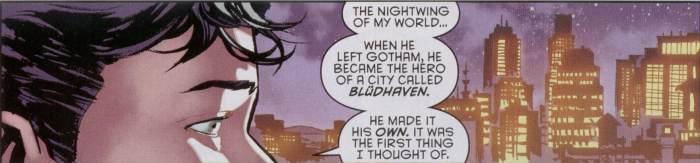 Nightwing 9 001.jpg