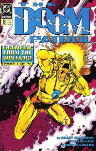 Doom Patrol #19 00a.jpg