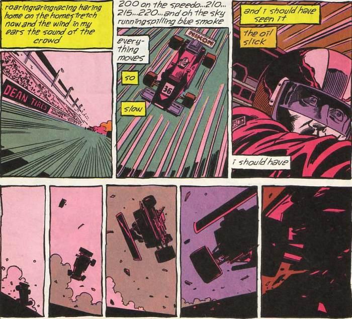 Doom Patrol #19 01a.jpg