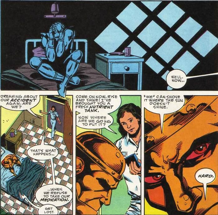 Doom Patrol #19 03a.jpg